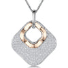 sterling-silver-and-cubic-zirconia-open-square-pendant