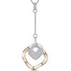 sterling-silver-and-rose-gold-pendant-with-a-rose-gold-and-cubic-zirconia-square