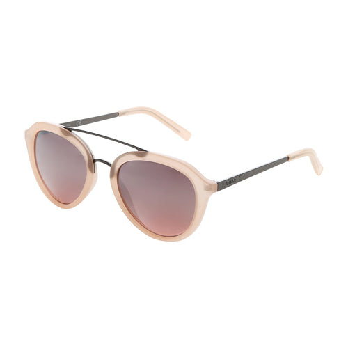 Guess Pink Sunglasses - Accessories - Sunglasses