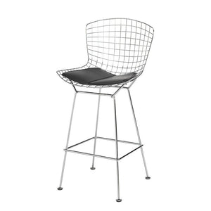 Wire Counter Stool - Home - Furniture