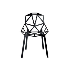 Dining Chair One - Home - Furniture