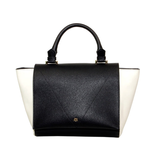 Bridgette - Women - Bags - Shoulder Bags