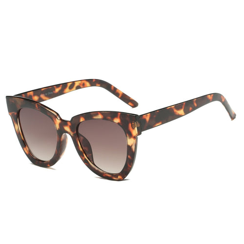 Laurel - Women - Accessories - Sunglasses