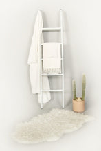 Honeycomb Turkish Towel - Linens