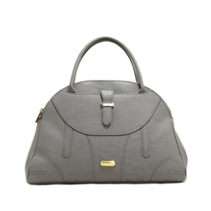 Monarch - Women - Bags - Satchels