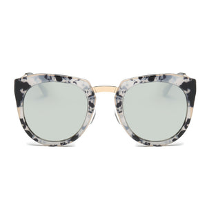 Marit - Women - Accessories - Sunglasses