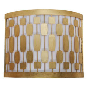 Elegant Wall Sconce - Lighting