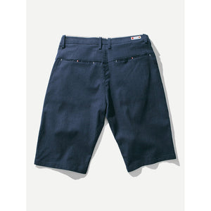 Men Plain Shorts - Men - Apparel - Shorts - Knee Length