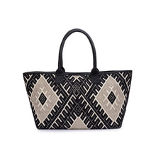 Rivers Women's Fabric Tote Bag - Women - Bags - Totes