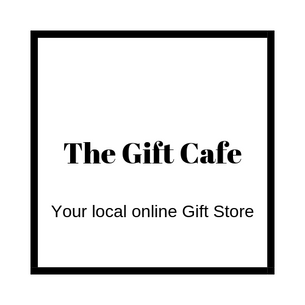 The Gift Cafe