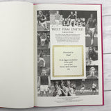 Your Football Team A History In Pictures - The Gift Cafe