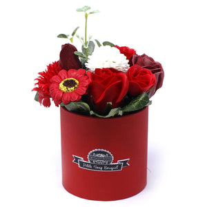 Petite Flower Gift Pot - The Gift Cafe