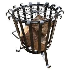 Garden Brazier - The Gift Cafe