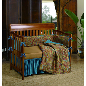 Baby San Angelo Crib Bedding