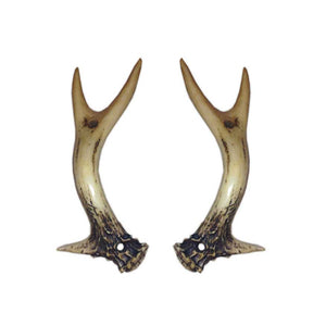 Antler Drawer handles (Pair)