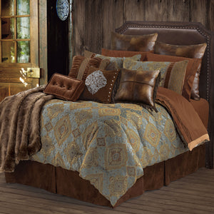Bianca II Bedding Ensemble, Full
