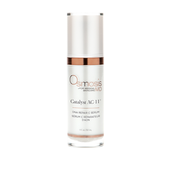 Osmosis MD Catalyst AC-11 DNA Repair C Serum