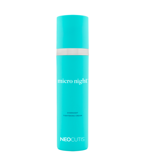 Neocutis Micro-Night Rejuvenating Cream 30 ml