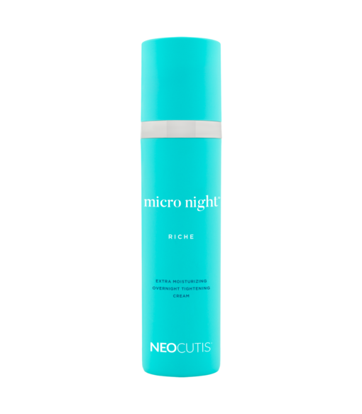 Neocutis Micro-Night Riche Rejuvenating Balm 50 ml