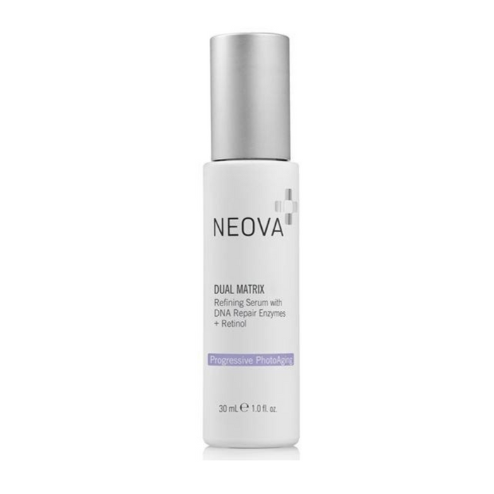 Neova Dual Matrix [Retinol + DNA]