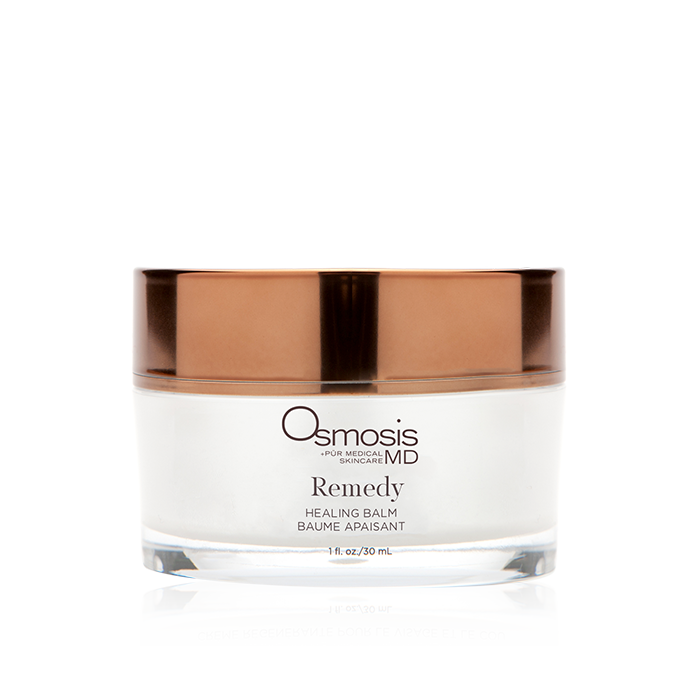 Osmosis MD Remedy Healing Balm
