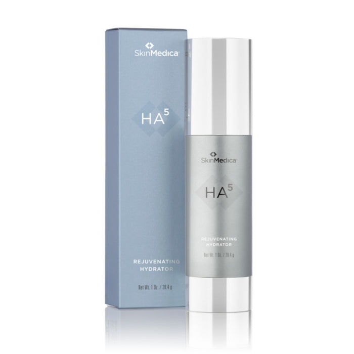 SkinMedica HA5 Rejuvenating Hydrator 1.0 oz.