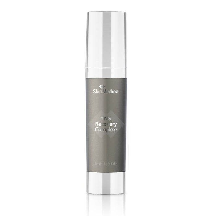 SkinMedica TNS Recovery Complex 0.63 oz.