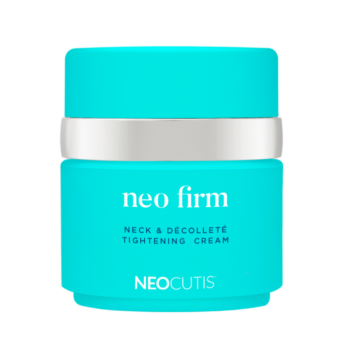 Neocutis Neo-Firm Neck & Decollete Tightening Cream 50g