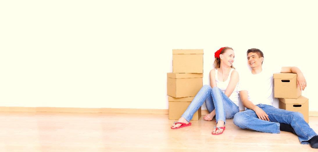 5 Signs You Know You're Ready To Move In Together