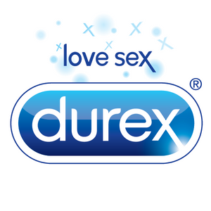 Durex UK