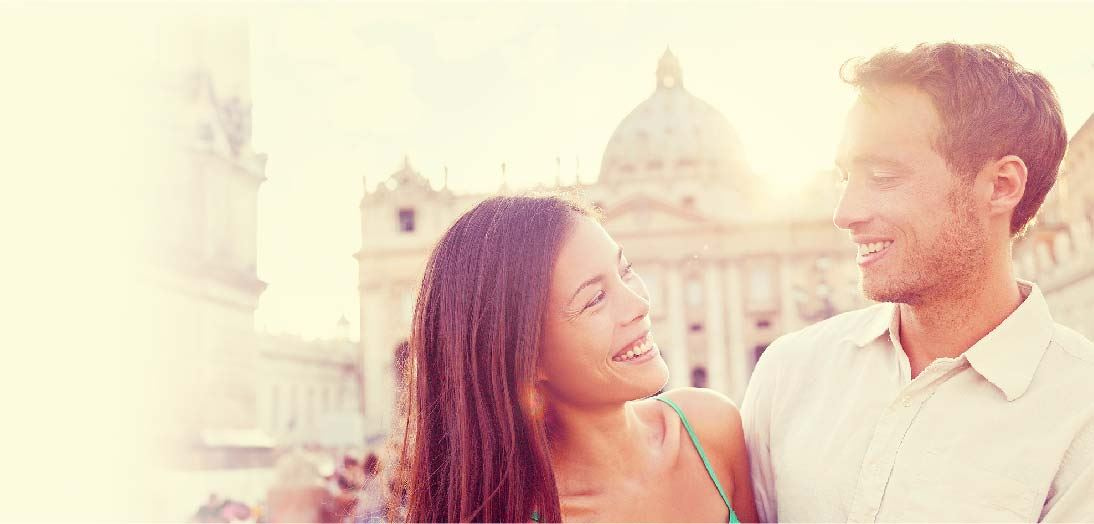 Are Italians Really Better Lovers?