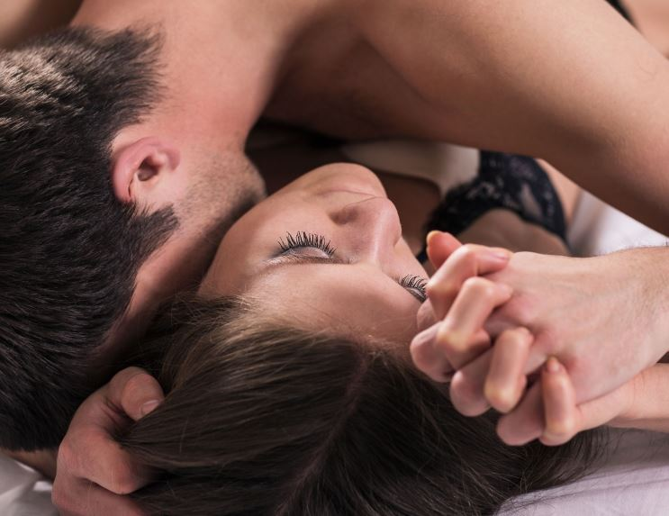 Guarantee Great Sex By Overcoming 5 Common Orgasm Problems For Men