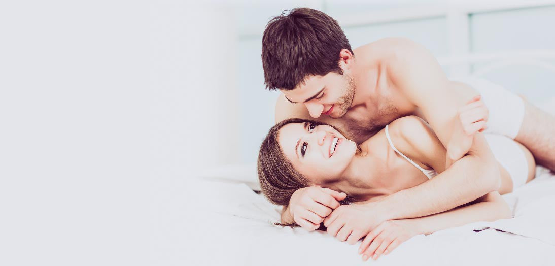 Surprising Ways Sex Toys Can Improve Your Sex Life
