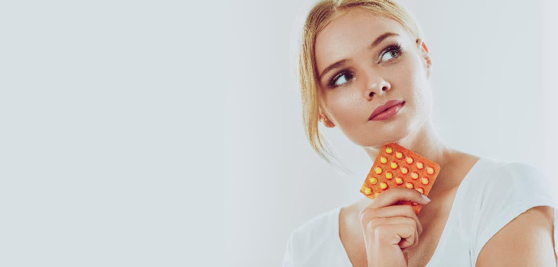 The Morning After Pill: 7 Things You Should Know