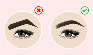 EYEBROWS: Why They Matter?