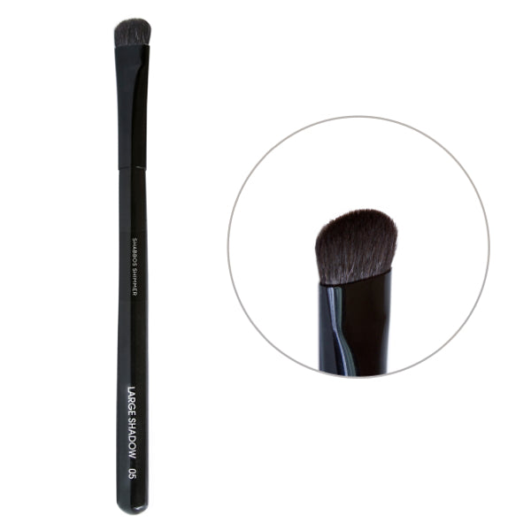 Eyeshadow Brush LARGE