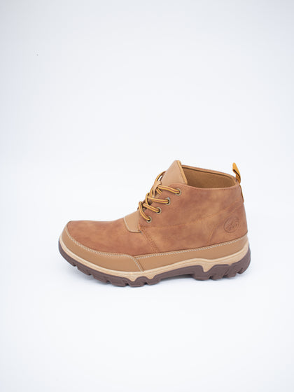Trail Blaser Boot
