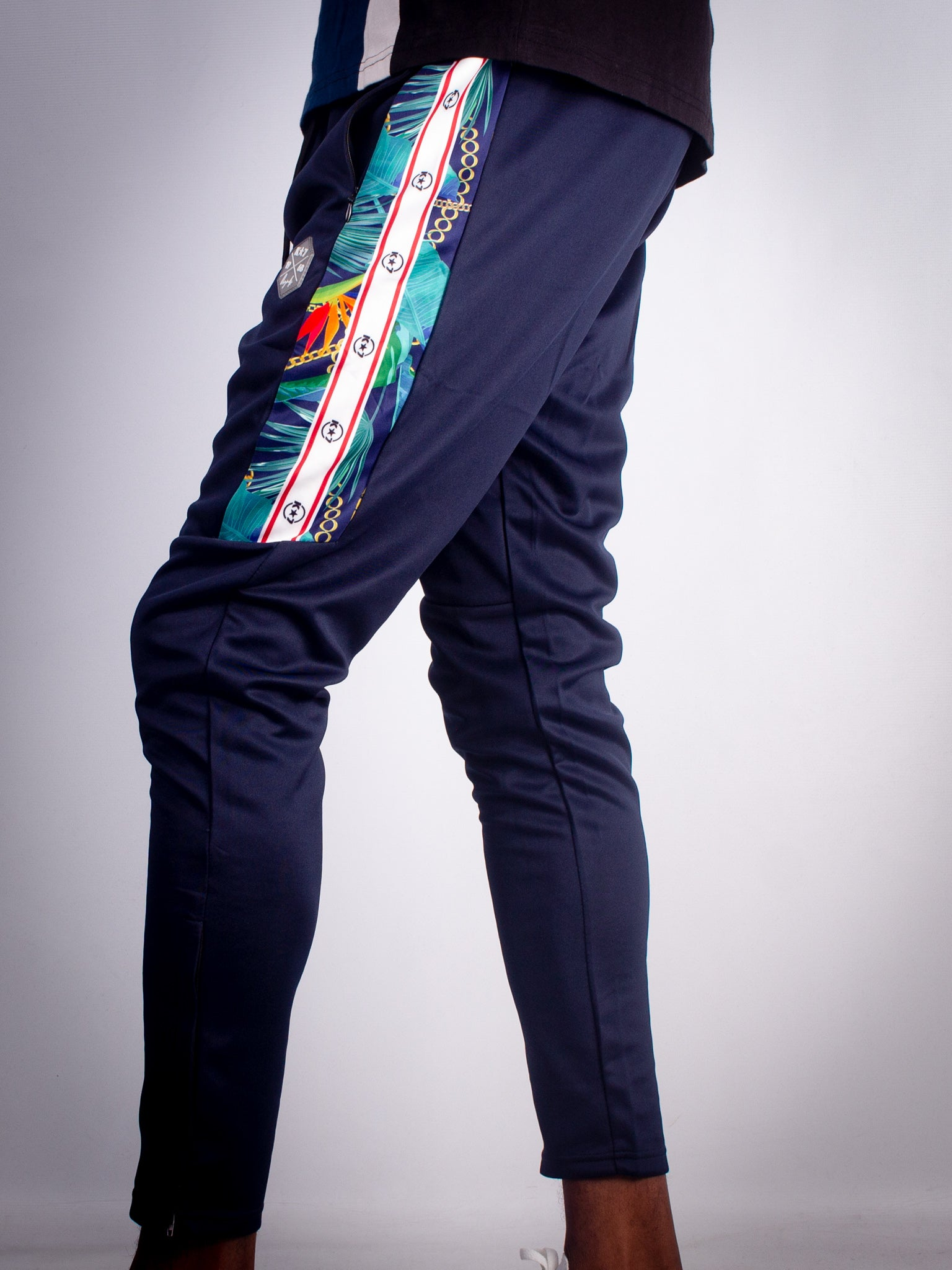 Greece Trackpants