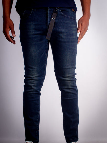 VESSEL Denim