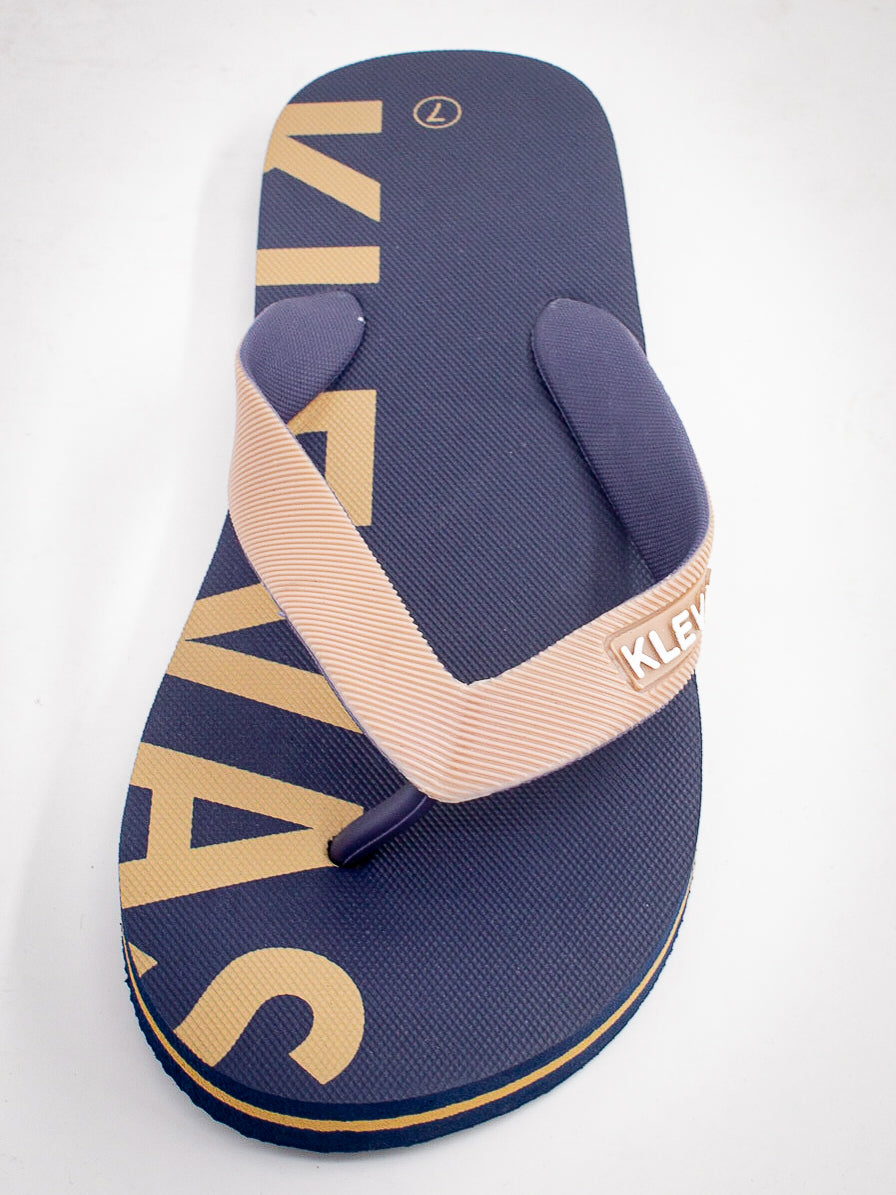 Carribean Sandal
