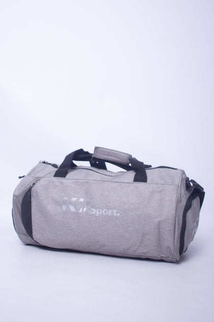 Steer Duffel Bag