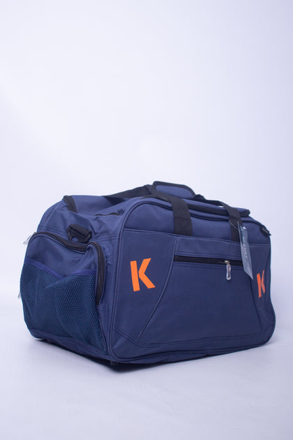 Toure Duffel Bag