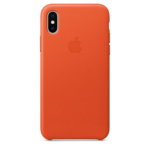 differently f2c73 3a25e Spicy Orange iPhone Silicone Case