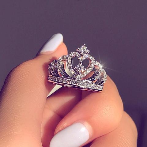 photos officielles d1714 daa68 BAGUE PRINCESSE