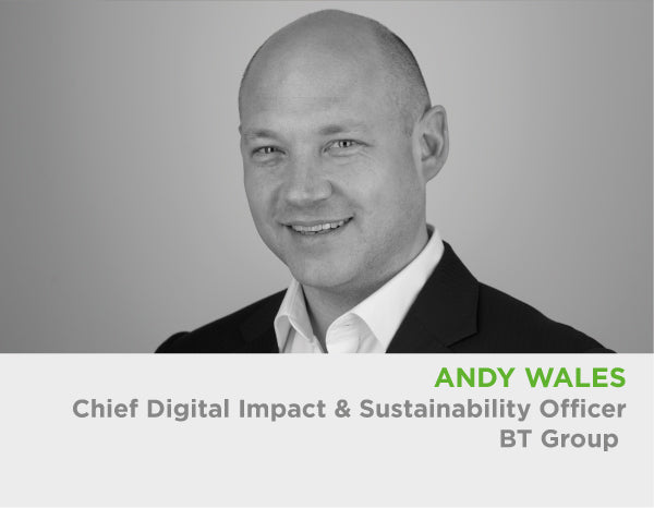 Andy Wales