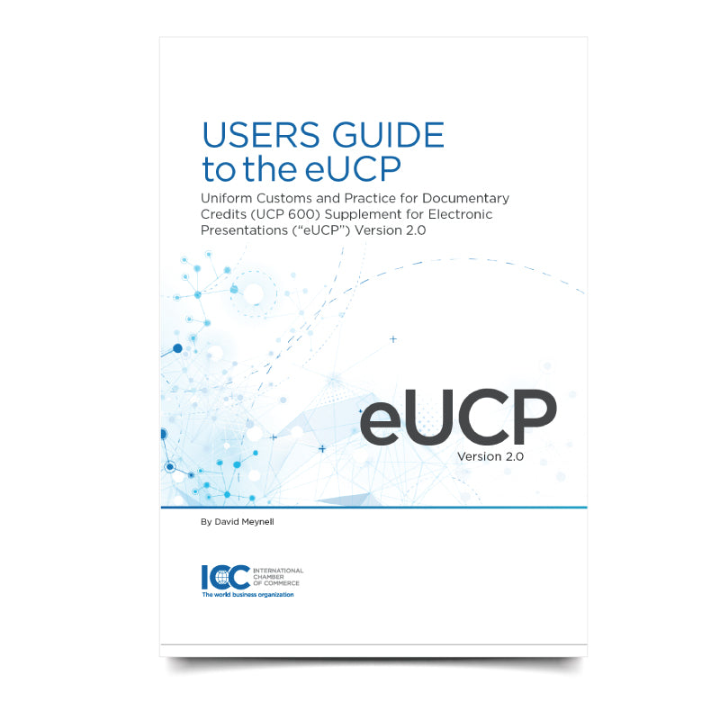 Users Guide to the eUCP - Version 2.0
