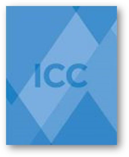 ICC Arbitration Rules 2017 & 2021 - Compared Version