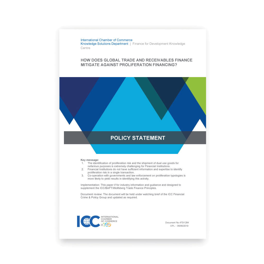 ICC Global Trade & Receivables
