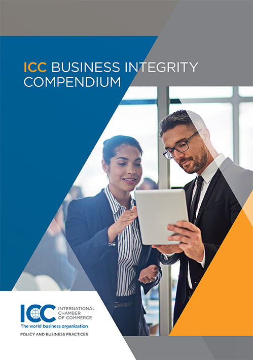 ICC Business Integrity Compendium