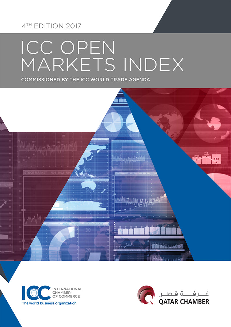 ICC Open Markets Index